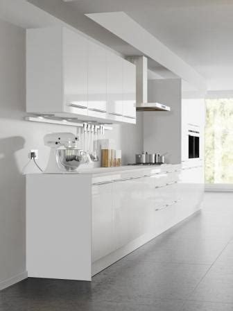 How To Clean Black Gloss Kitchen Doors by Four Seasons Kitchen Cabinets Mix And Match Options