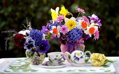 foto di mazzi di fiori bellissimi immagini di bellissimi mazzi di fiori 80 foto di qualit 224
