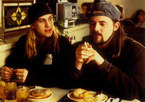 chaising amy chasing amy pic 19
