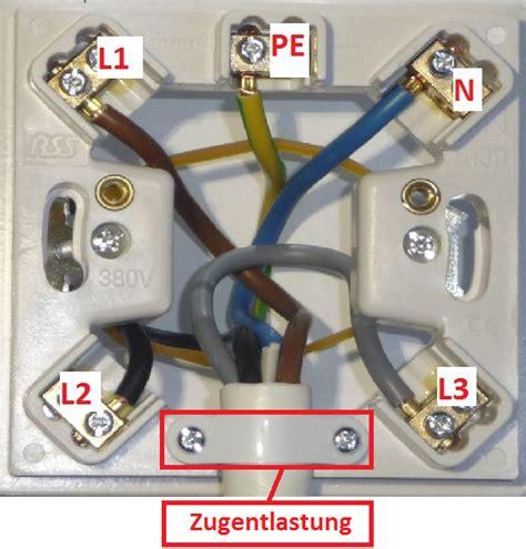 Bosch Waschmaschine Fehlercode Löschen by Herdanschlussdose Ratgeber Back 246 Fen K 252 Chenger 228 Te
