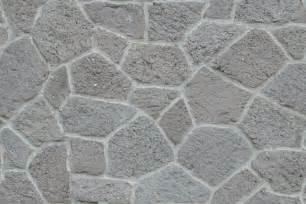 Floor And Decor Warehouse Stone Wall Texture Sketchup Warehouse Type Sketchuptut