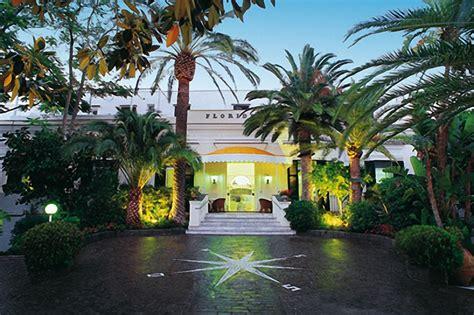 hotel floridiana ischia porto hotel floridiana terme 4 stelle in centro a ischia porto