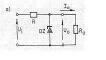 dioda 1n4148 oznaczenia dioda zenera 15v oznaczenie