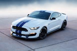 Ford Mustang Shelby Gt350 Ford Mustang Shelby Gt350 2016 Hd Wallpapers Free