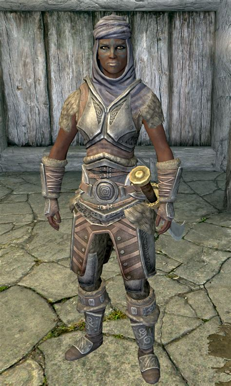 skyrim hot steward rayya elder scrolls fandom powered by wikia