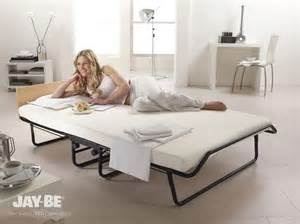Costco Folding Bed Be Impressions Memory Foam Folding Bed Bed Mattress Sale