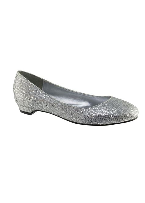sparkly flat shoes for prom best 25 flat prom shoes ideas on flat sandals