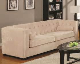 chesterfield sofa store chicago