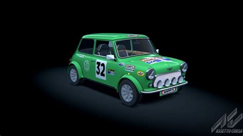 comfortable cing bmc mini cooper s racedepartment