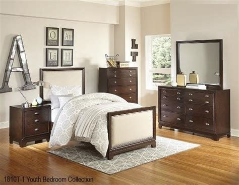bedroom furniture mississauga kids and children bedroom furniture in toronto