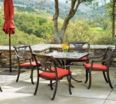 rustic outdoor patio furniture furniture rustic patio furniture shop the best outdoor seating dining rustic patio furniture