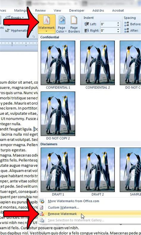how to remove background from picture in word how to remove a background picture in word 2010 solve