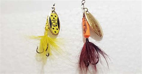 rooster tail hairstyle rooster tail fishing lures hairstylegalleries com