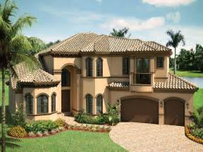 homes for in west palm west palm florida hotels west palm florida