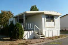 79 manufactured and mobile homes for sale or rent near