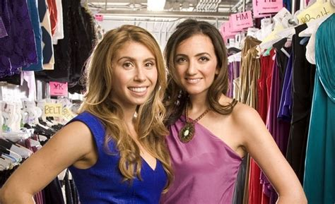 Mba Programs With Fashion Concetrations by The Highest Paying Mba Concentrations Page 3 Of 5