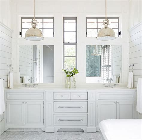 Cottage Bathroom Mirror 62 Best Images About For The Home On Pinterest