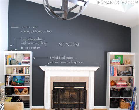 top paint colors  black walls painting  black wall