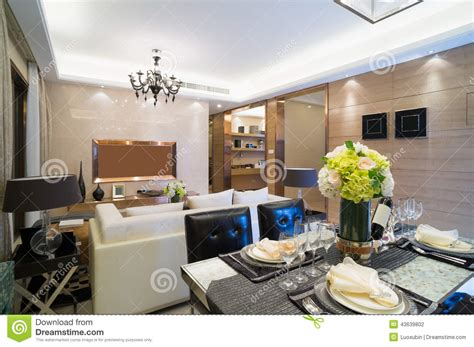 nice home interior company on orchard house interiors modern home interior stock photo image 43639802
