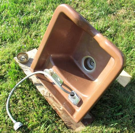 salon sinks used hair salon sinks for sale classifieds