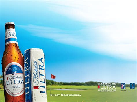 Golf Sweepstakes - michelob ultra barclays golf sweepstakes ends 8 4 thrifty 4nsic gal