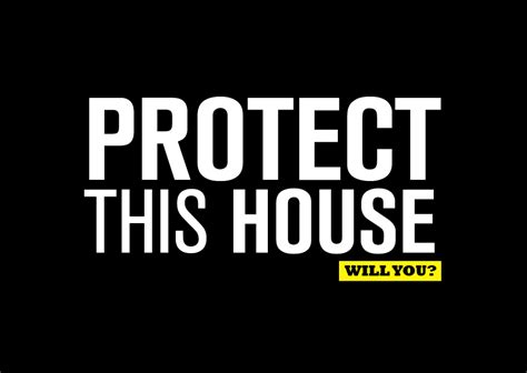under armour protect this house under armour sues sketchers usa over ad c wbal radio 1090 am