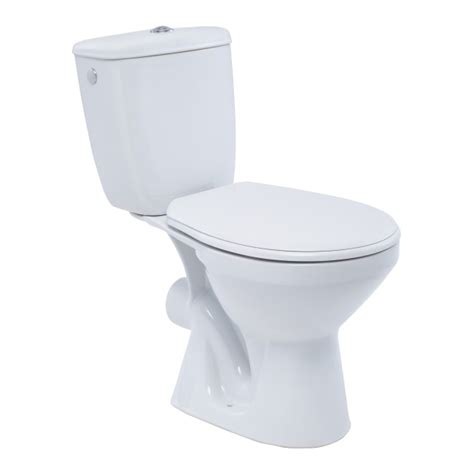 kombi wc bidet wc bidety zavesne wc z 225 vesn 233 wc stojac 233 wc wc kombi