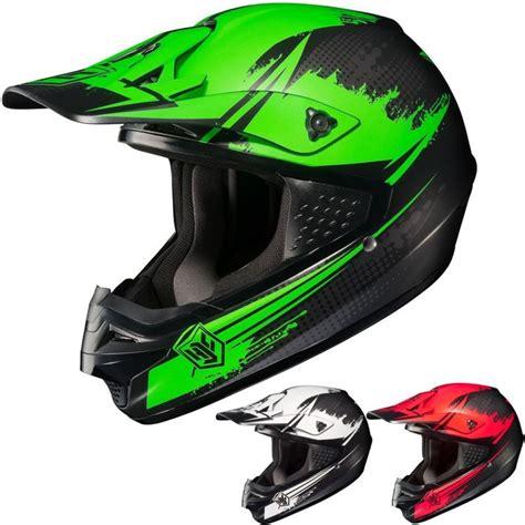 second motocross gear 79 best mx gear images on gear