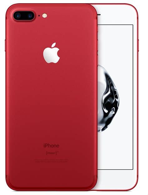 jual iphone   gb red iphone    gb merah  lapak bb mobile bbmobile
