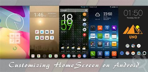 design android homescreen indonesia android home screen design the home screen seemed a