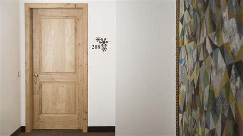 porte in legno massiccio porte interne di design e qualit 224 massima fab