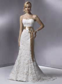 beautiful lace wedding dresses glambox beautiful make up is our hallmark a peep at