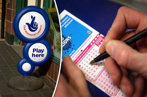 shopkeepers  axing lottery machines  worth