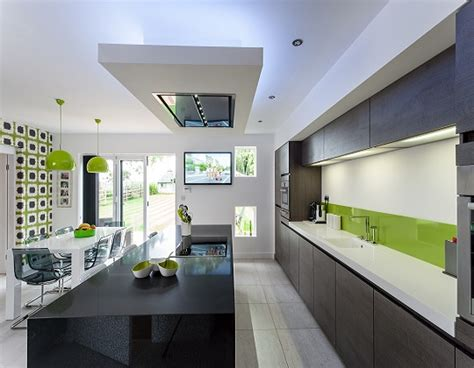 home interiors leicester talentneeds com pd architecture new build homes nottingham leicester