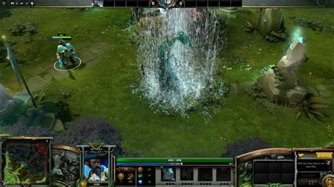 Dota 2 Graphic 2 quot boosting quot dota 2 graphics