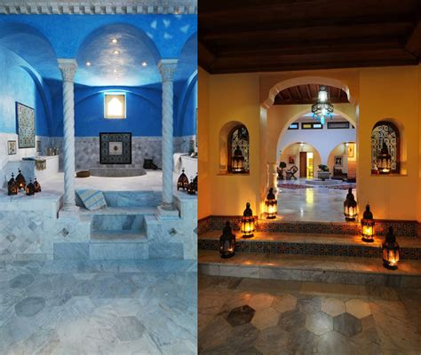 les plus belles chambres d hotes les plus belles maisons d h 244 tes de tunisie 1 femmes de