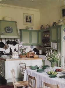 english country kitchen gorgeous green rooms inspired by a bamboo forest