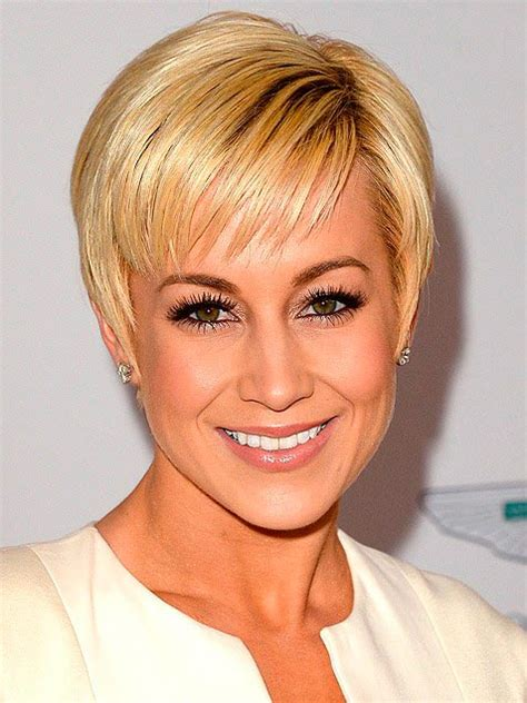 kelly pickler hair pictures short hairstyle 2013 kellie pickler pixie haircut pictures short hairstyle 2013