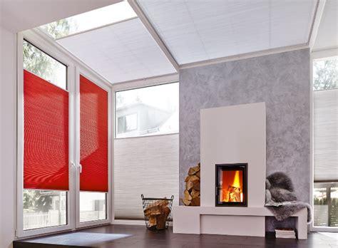 moderne len für wohnzimmer laminat fu 223 boden design