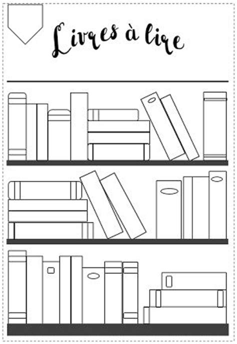 printable bullet journal pages bullet journal free printable livres bullets and factories