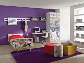 Unique Bedroom Designs For Kids Best Unique Themes Design Modern Kids Bedroom Decorating Ideas