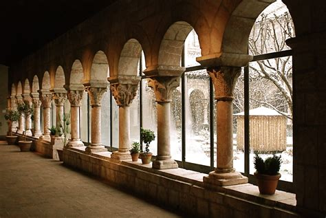 cloisters new york wedding nyc nyc the cloisters museum
