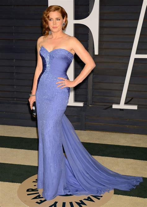 Vanity Fair 2015 2015 Vanity Fair Oscar 06 Gotceleb