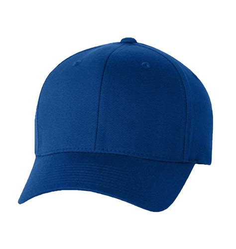 baseball cap png image free