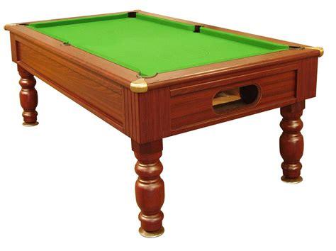 single slate pool table monaco pool table 6 ft 7 ft liberty