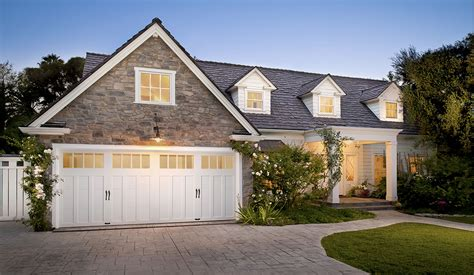Garage Door 10 X 8 16x8 Garage Door Be The Ideal Size Doors The Better Garages