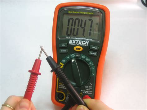 do resistors continuity do resistors continuity 28 images multimeter tutorial learning about continuity what does a