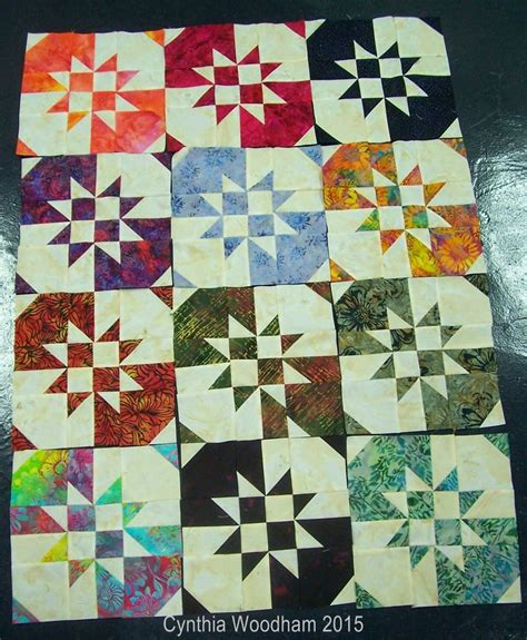 hourglass pattern in c 165 best disappearing hourglass quilts images on pinterest