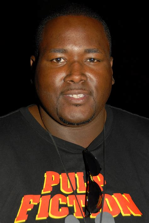 adrian quinton actor pictures of quinton aaron pictures of celebrities