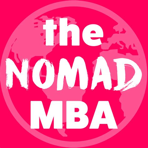 Ifg Mba by The Nomad Mba Medium